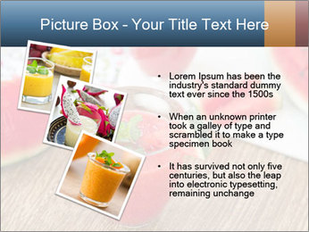 0000072320 PowerPoint Template - Slide 17