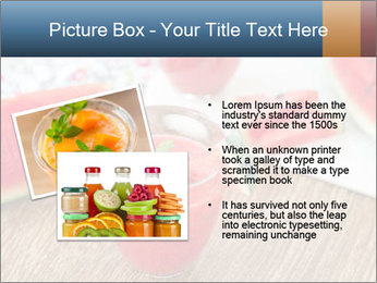0000072320 PowerPoint Template - Slide 20