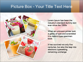 0000072320 PowerPoint Template - Slide 23