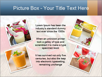 0000072320 PowerPoint Template - Slide 24