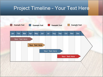 0000072320 PowerPoint Template - Slide 25