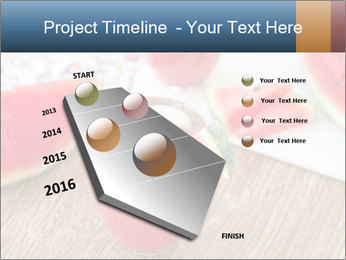 0000072320 PowerPoint Template - Slide 26
