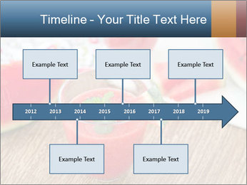 0000072320 PowerPoint Template - Slide 28