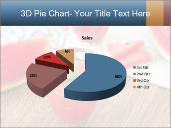 0000072320 PowerPoint Template - Slide 35