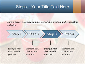 0000072320 PowerPoint Template - Slide 4