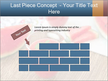 0000072320 PowerPoint Template - Slide 46