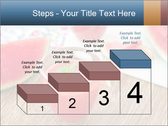 0000072320 PowerPoint Template - Slide 64