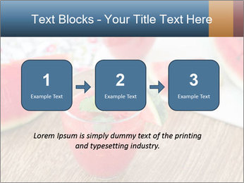 0000072320 PowerPoint Template - Slide 71