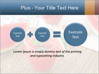 0000072320 PowerPoint Template - Slide 75