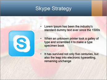 0000072320 PowerPoint Template - Slide 8