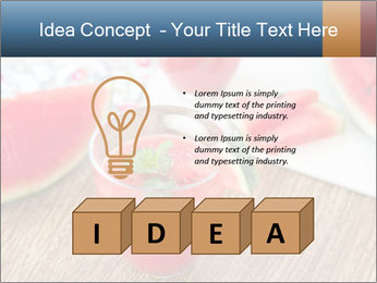0000072320 PowerPoint Template - Slide 80