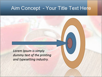 0000072320 PowerPoint Template - Slide 83