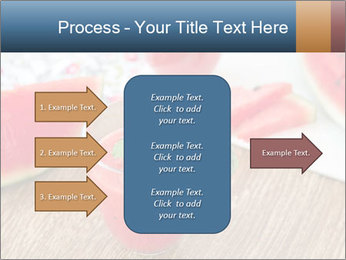 0000072320 PowerPoint Template - Slide 85