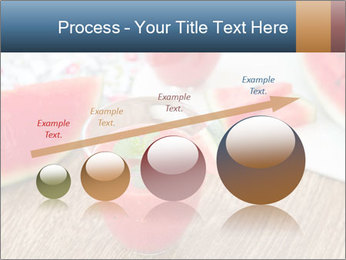 0000072320 PowerPoint Template - Slide 87
