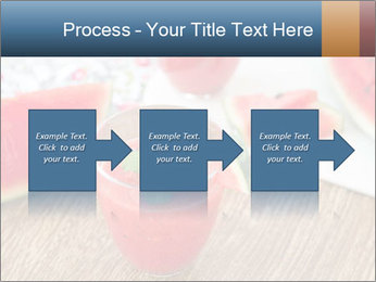 0000072320 PowerPoint Template - Slide 88
