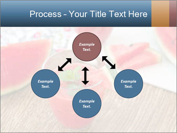 0000072320 PowerPoint Template - Slide 91