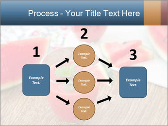 0000072320 PowerPoint Template - Slide 92