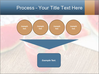 0000072320 PowerPoint Template - Slide 93