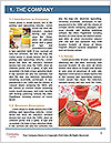 0000072320 Word Templates - Page 3