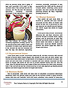 0000072320 Word Templates - Page 4