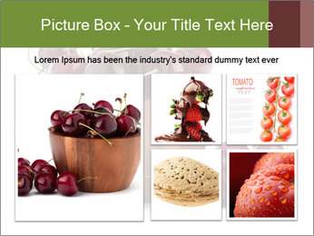0000072321 PowerPoint Templates - Slide 19