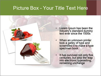 0000072321 PowerPoint Templates - Slide 20