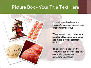0000072321 PowerPoint Templates - Slide 23