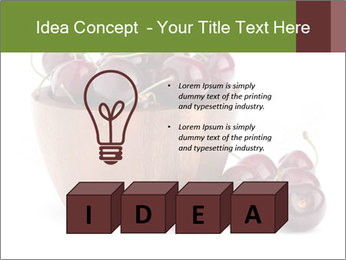 0000072321 PowerPoint Templates - Slide 80