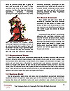 0000072321 Word Template - Page 4