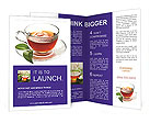 0000072322 Brochure Template