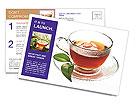 0000072322 Postcard Templates