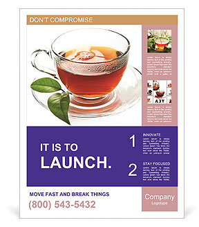 0000072322 Poster Template