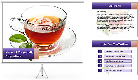 0000072322 PowerPoint Template
