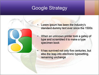 0000072322 PowerPoint Templates - Slide 10