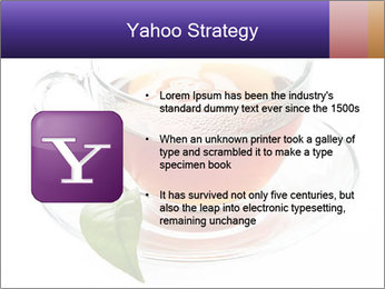 0000072322 PowerPoint Templates - Slide 11