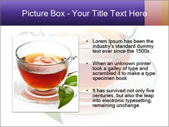 0000072322 PowerPoint Templates - Slide 13