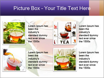 0000072322 PowerPoint Templates - Slide 14