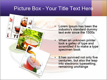 0000072322 PowerPoint Templates - Slide 17