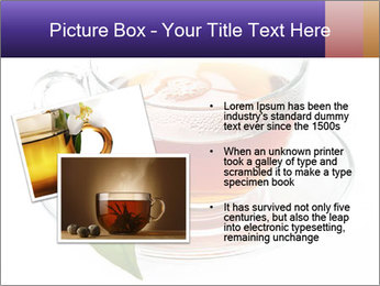0000072322 PowerPoint Templates - Slide 20