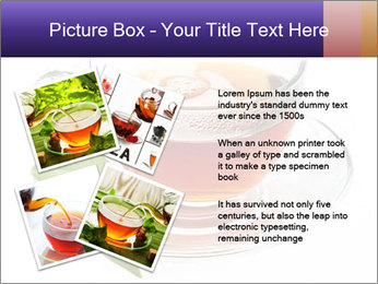 0000072322 PowerPoint Templates - Slide 23