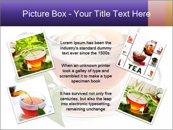 0000072322 PowerPoint Templates - Slide 24