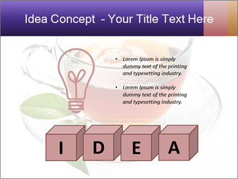 0000072322 PowerPoint Templates - Slide 80