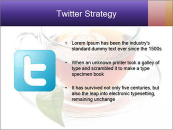 0000072322 PowerPoint Templates - Slide 9