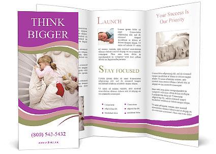0000072323 Brochure Template