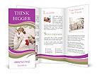 0000072323 Brochure Templates