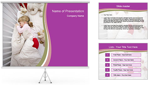 0000072323 PowerPoint Template
