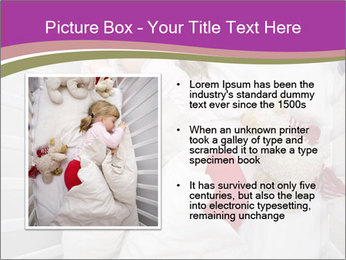 0000072323 PowerPoint Template - Slide 13