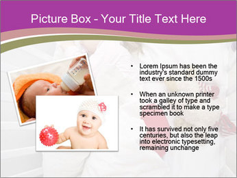0000072323 PowerPoint Template - Slide 20