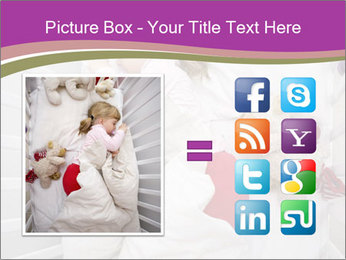 0000072323 PowerPoint Template - Slide 21