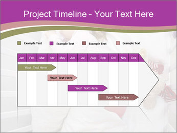 0000072323 PowerPoint Template - Slide 25